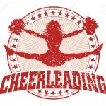 Youth Cheerleading Camp