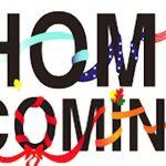 Friday Night Homecoming Vendors!