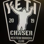 Sign up for the YETI Run!