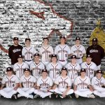 JV Baseball Splits with Lumen!