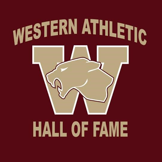 2019 Hall of Fame Induction Class is Announced