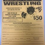 Mat Cats – Youth Wrestling Information