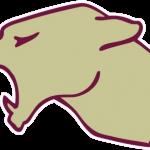 7th Grade Maroon Girls Basketball Defeats Pennfield