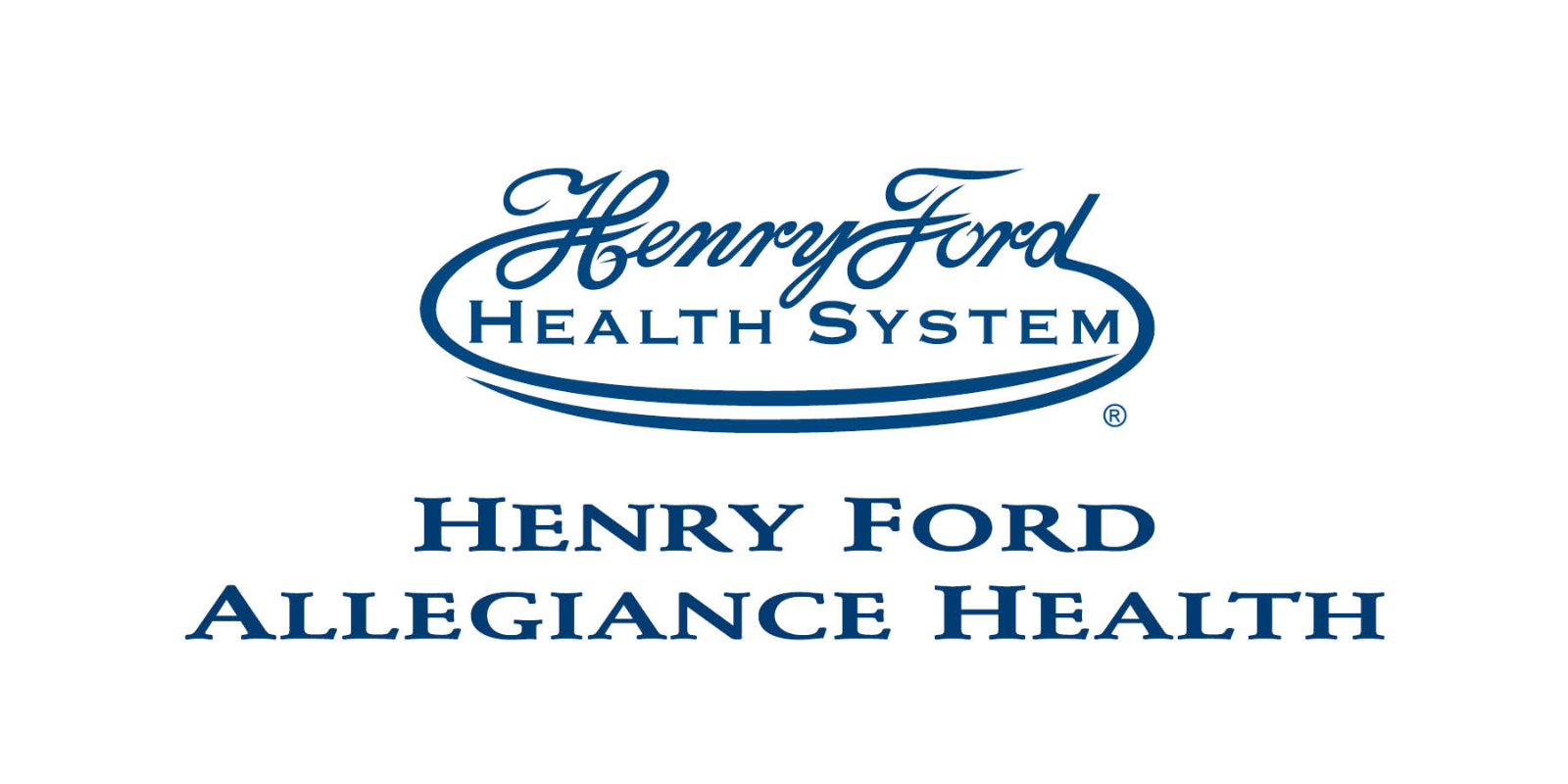 Henry Ford Allegiance Sports Medicine Return to Play Information
