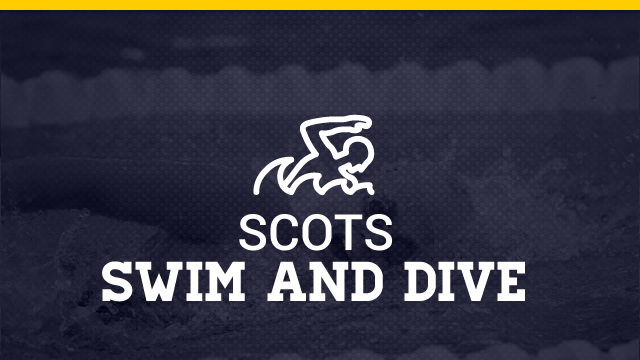 Swimming/Diving Teams Compete in Last Home Meet of the Season – Jan. 16th