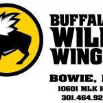 Buffalo Wild Wings gives back to the community
