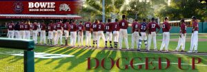 Baseball makes it to State Semi-Final Game