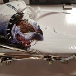 Football Players-UNCAGED Bulldog Cleats
