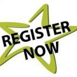 Winter Sports Registration is open