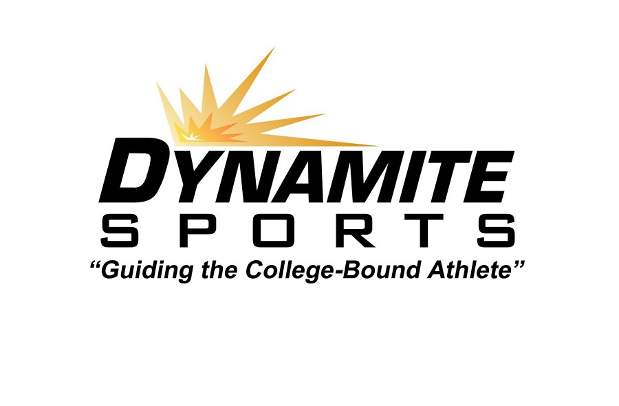 "March 18 ""Guiding the College-Bound Athlete"" Seminar"