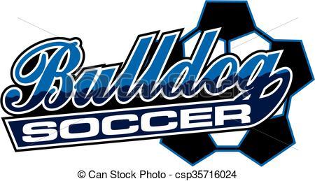 Boys Soccer Beats Rival Raiders