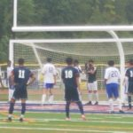 Boys Varsity Soccer vs Dr Henry A Wise Jr 6 – #