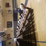Girls Varsity Volleyball vs High Point 3 – #