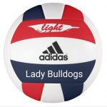 Girls Varsity Volleyball vs Suitland 3 – #