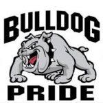 Bulldogs end season strong