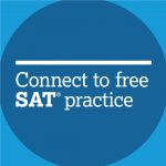 SAT Prep/Tutoring To Begin January 7th