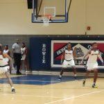 Boys Varsity Basketball beats Duval 70 – 69