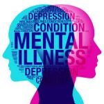 """PGCPS BOE Mental Health 24/7 Series: Anxiety, """"Find your Peace, End the Stigma"""" Student Forum on Monday, November 2nd from 5pm – 6:30 pm featuring one of our very own, senior Jazlyn Leonso"""