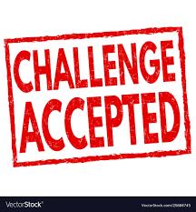 County Sportsmanship Certification Challenge