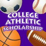 ATTENTION Players & Parents! Virtual 'Scholarship & Eligibility' Athletic Workshop