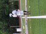 Boys Varsity Lacrosse beats Dr Henry A Wise Jr 28 – 2