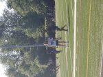 Girls Varsity Lacrosse beats Charles Herbert Flowers 23 – 1
