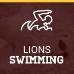 Arlington Swimming splits with La Sierra to open the springs season on Wednesday, 3/1.