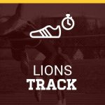 Arlington Track&Field competes at M.L. King Invitational on Saturday, 4/1.