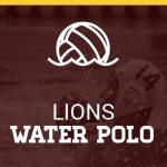 Arlington Water Polo defeats La Sierra 5-2 on Thursday, 9/1/16.