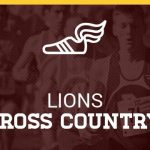 Arlington Cross Country will practice tonight, Tuesday, 8/29 at 7:00 p.m.