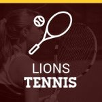 Arlington Girls' Tennis opens with a 12-6 win over Roosevelt H.S. on Wednesday, 8/31.