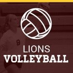 Arlington Girls' Volleyball Try-Outs