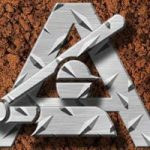 Arlington Baseball wins 4-3 at the CdM Beach Pit on Wednesday, 4/6.