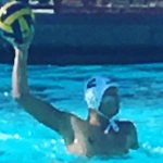 Arlington Boys' Water Polo plays Wednesday, 10/26 at the RUSD Swim Stadium at 4:30 p.m. vs. Valley View.