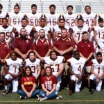 Arlington Football Opening Day this Saturday, 8/19 at 5 p.m.