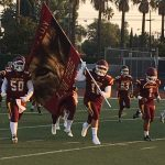 Arlington Football to travel to Quartz Hill H.S. in Lancaster on Friday, 11/10, 7 p.m.
