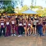 Arlington Cross Country to run at Woodbridge Classic on Friday, 9/14 at the Silver Lakes Sports Complex in Norco.
