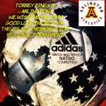 CiF Southern Section Soccer Championships: Torrey Pines 3 – Arlington 1 on Tuesday, 3/6/2018.