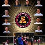 Thursday, 1/24/2019 (Senior Night): Arlington Boys' Soccer vs. Valley View – Frosh & J.V. at 3:15 p.m. and Varsity at 6 p.m.