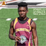 Saturday, 5/11: Arlington Track & Field at CiF Prelims at El Camino College – 10:30 a.m.
