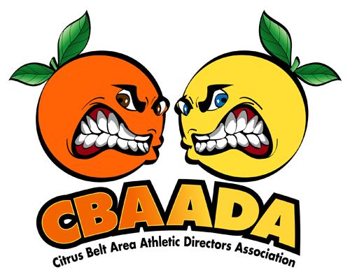 Arlington Athletics earns the prestigious CBAADA Sportsmanship Award for 2018-2019.