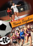 Senior Shout Out! Hana Sigsbee – Soccer and Track