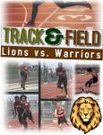 Arlington Track and Field Host 2nd RVL Meet – Boys Defeat Patriot