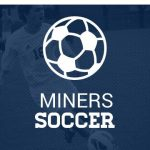 SOCCER CLINIC UPDATES
