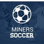 Kids Soccer Camp by Bingham Girls Soccer