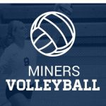 Miners Fall to Grizzlies in 3