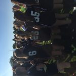 Bingham High School Girls Varsity Soccer beat Taylorsville High School 2-0