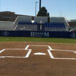 Boys Baseball State Tournament Info