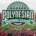 Polynesian Classic 2018