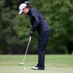 Girls Golf Preview